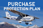 Purchase Protection Plan